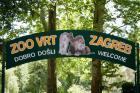 ZOO Zagreb 2010 3